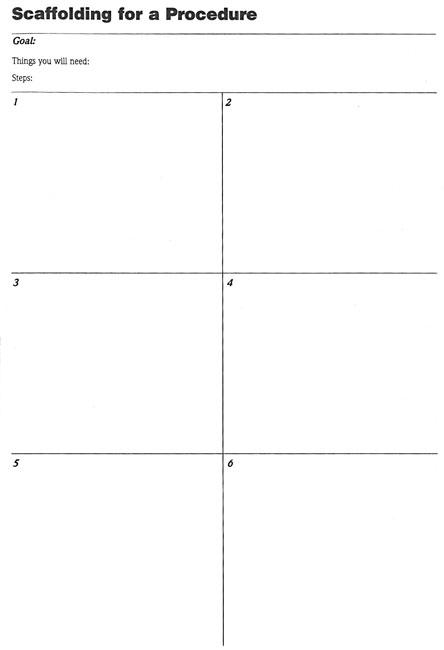 Arc worksheet