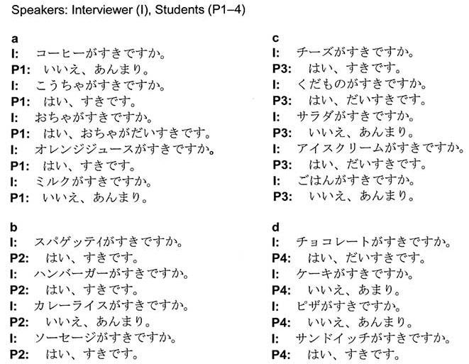 japanese writing worksheets